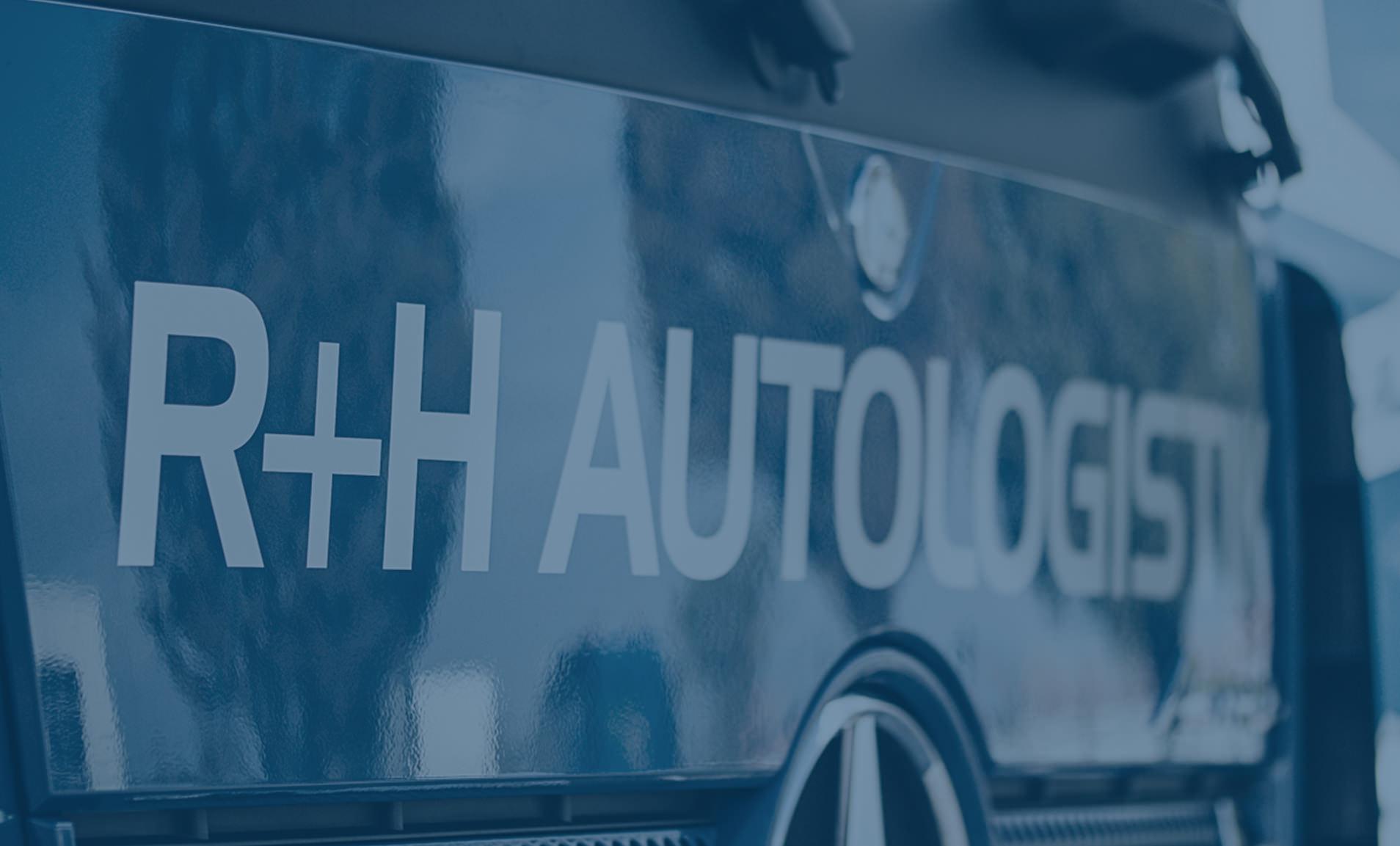 r-h-autologistik-slider-6